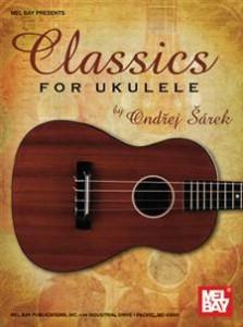 Classics for Ukulele