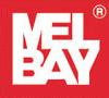 Logo_melbay